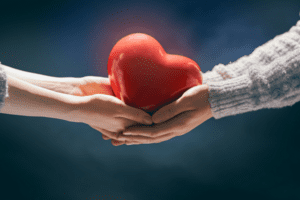 Guarding Your Teen's Heart this Valentine's Day | Columbia SC Moms Blog