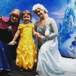Disney on Ice Presents Dream Big :: A Truly Magical Time for the Whole Family!