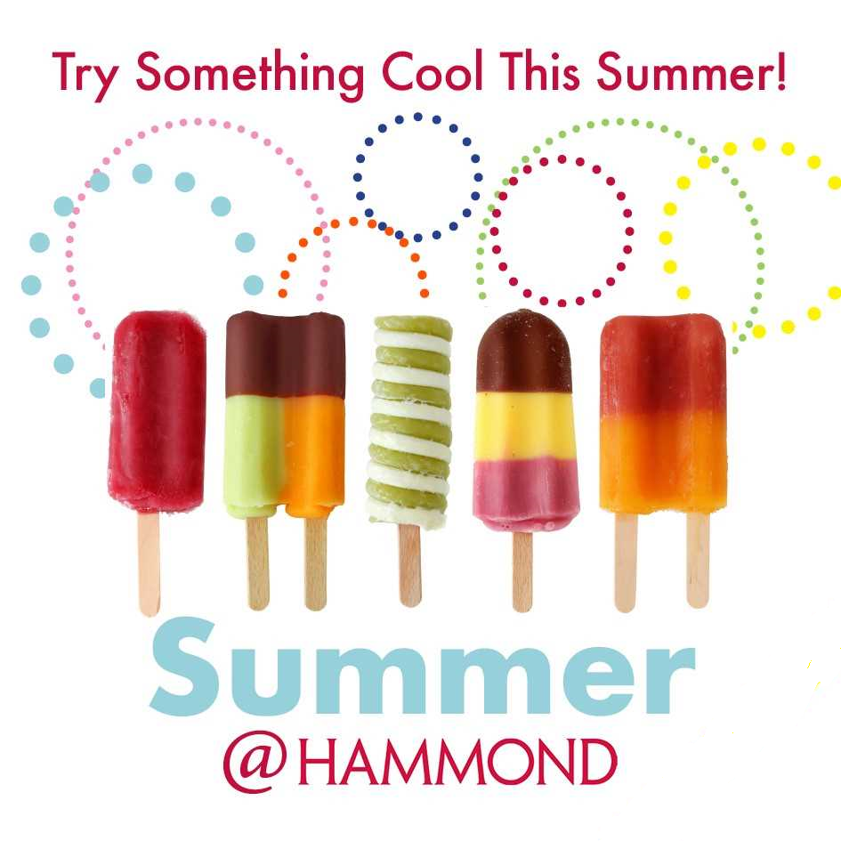 Hammond Summer Camp | Columbia SC Moms Blog