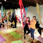 Fit Columbia :: An Empowering Gym That's Unlike the Rest