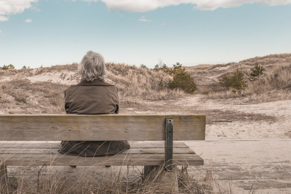 5 Ways to Lift Your Mood When You're Feeling Frumpy, Grumpy, and Old | Columbia SC Moms Blog