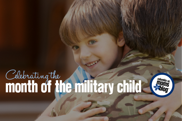 celebrating-the-month-of-the-military-child