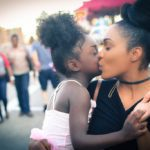 Myth Buster :: The Perfect Parent