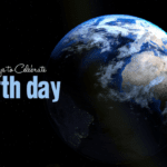 22 Ways to Celebrate Earth Day