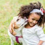 5 Lessons Kids Learn From Pets