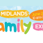 Save the Date! 4th Annual Midlands Family Expo