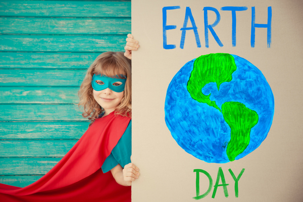 Earth Day | Columbia SC Moms Blog