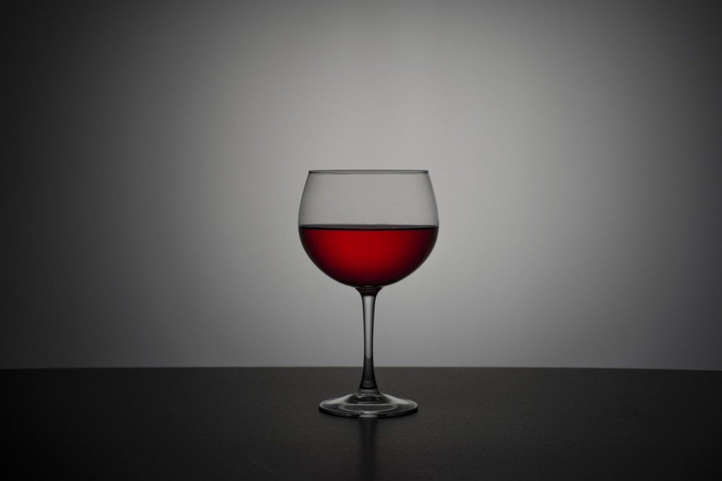 Mom + Kids = Alcohol? | Columbia SC Moms Blog