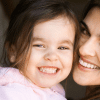 10 Benefits to Having (and Being) an Only Child   Columbia SC Moms Blog