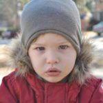 We Will Overcome :: The Toddler Tantrum Years