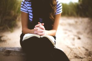 Church Shopping :: Foregoing Comfort to Find Your Village | Columbia SC Moms Blog