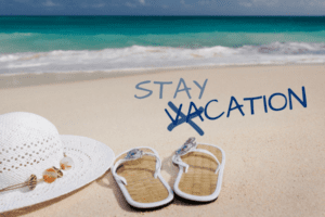 Columbia's Best Staycation Destinations | Columbia SC Moms Blog