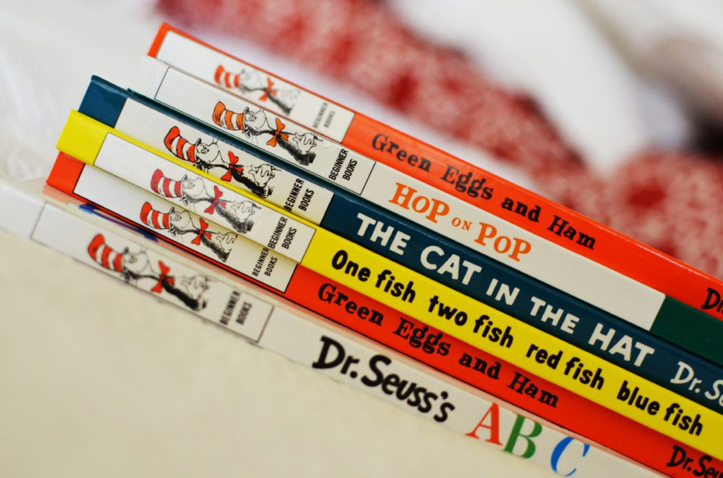 Fun Reading Habits for Kids: Spark the Imagination