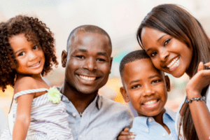 4 Tips for Keeping Dad Healthy this Father's Day & Beyond | Columbia SC Moms Blog