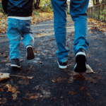 You Didn't Know :: An Open Letter to the Stepdad Who Became A Dad