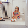 How to potty train in 10 easy steps | Columbia SC Moms Blog