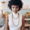 It DOES Matter if You're Black or White | Columbia SC Moms Blog