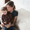 Children's Books for Woke Parents | Columbia SC Moms Blog
