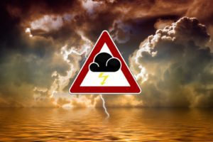 Severe Weather Tips | Columbia SC Moms Blog