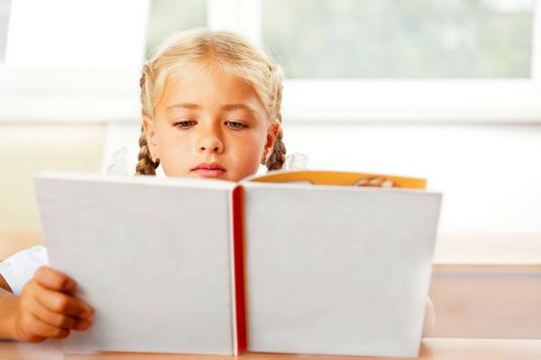 5 Fun Ways to Encourage Summer Learning | Columbia SC Moms Blog