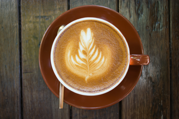 The Mom's Definitive Guide to Great Coffee in Columbia - Columbia SC Moms Blog