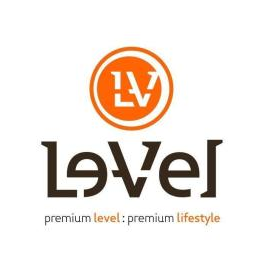 Le-Vel Logo for Direct Sales Guide