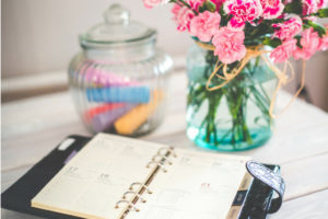 My Planner Made Me Do It! | Columbia SC Moms Blog