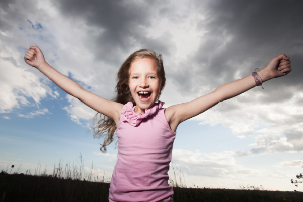 6 Ways to Prep Your Child for a Hurricane - Columbia SC Moms Blog