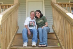 10 Things My Grandmother Taught Me   Columbia SC Moms Blog