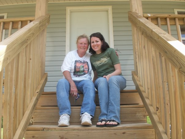 10 Things My Grandmother Taught Me | Columbia SC Moms Blog