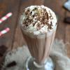 Shake it Up Locally - Best Places to Celebrate National Chocolate Milkshake Day - Columbia SC Moms Blog