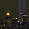 Talking to Your Kids about September 11th - Columbia SC Moms Blog