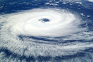 The Florida-Girl's Guide to Hurricane Prep | Columbia SC Moms Blog