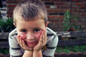Knowing When Your Child Needs Help | Columbia SC Moms Blog