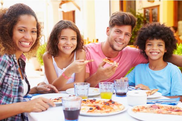 6 Places Kids Eat Free Around Columbia | Columbia SC Moms Blog