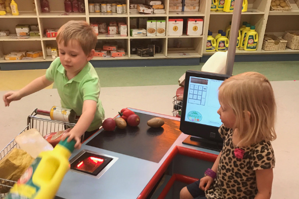 8 Favorite Places in Columbia for a Playdate | Columbia SC Moms Blog