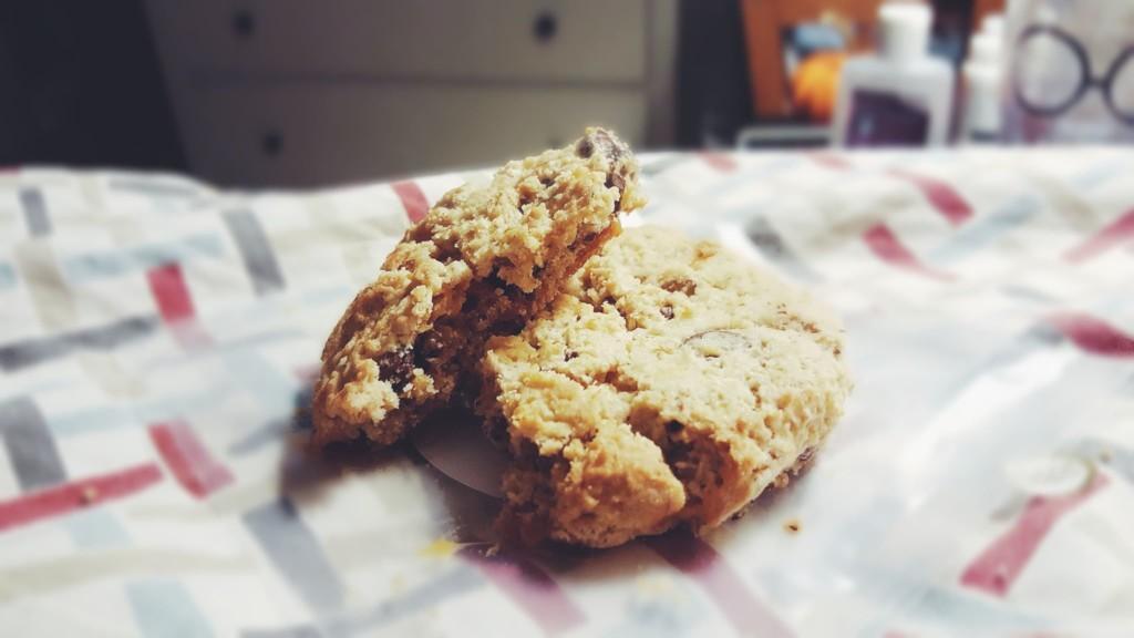 quinns cookies-lactation cookies-breastfeeding-new moms-breast milk-