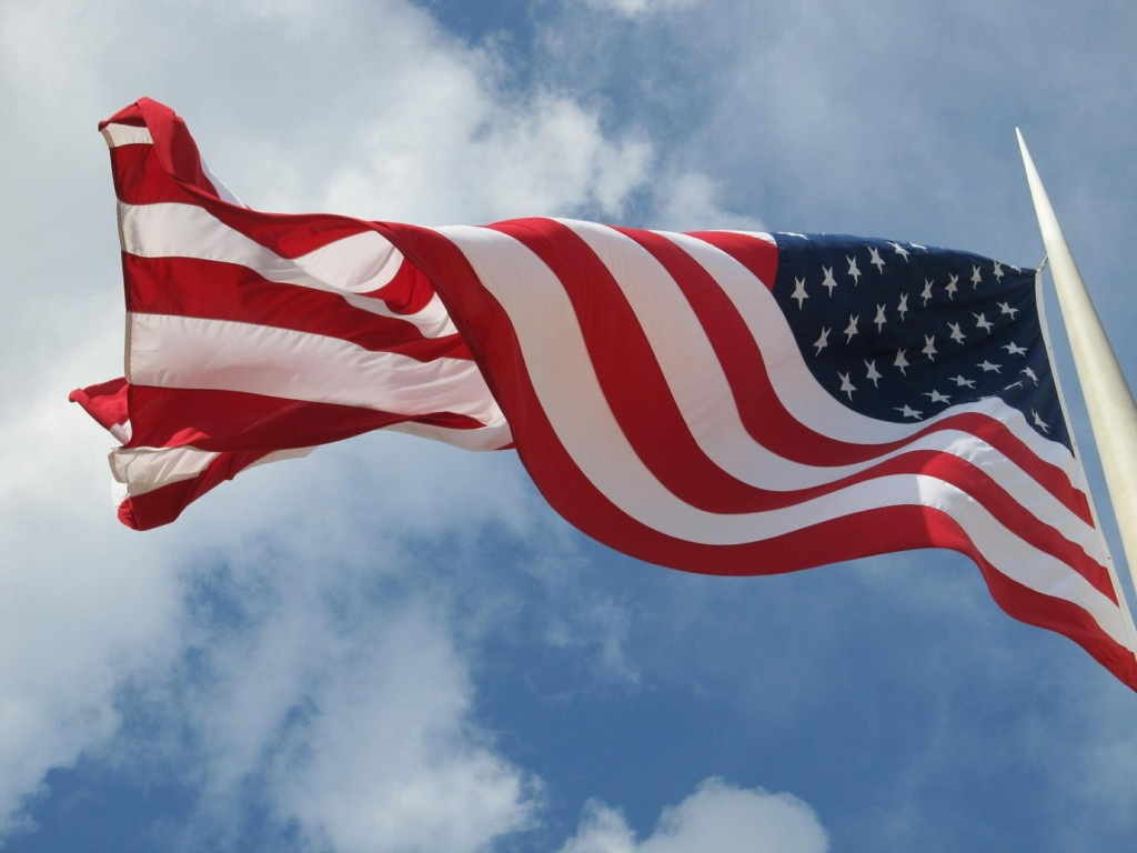 How to Honor Our Veterans, Today and Everyday | Columbia SC Moms Blog