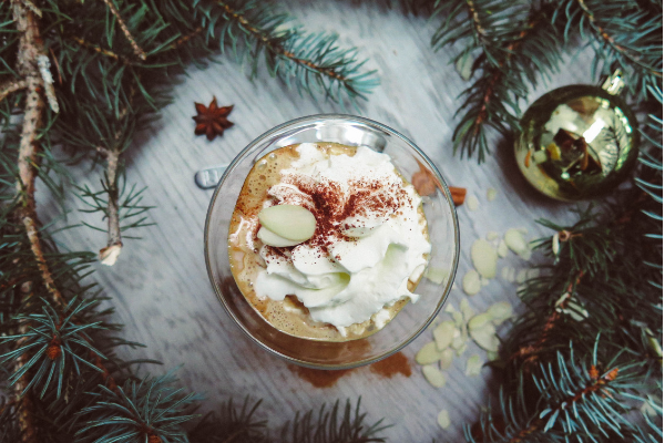 Keto and Gluten Free Holiday Recipes   Columbia SC Moms Blog