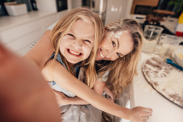 Life Hacks for Busy Moms | Columbia SC Moms Blog