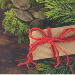 Shop LOCAL Columbia Holiday Gift Guide   Columbia SC Moms Blog