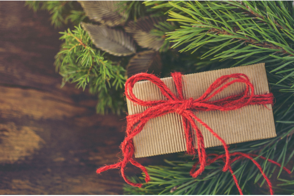Shop LOCAL Columbia Holiday Gift Guide | Columbia SC Moms Blog