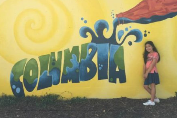 5 Places to Teach Your Child About Art Around Columbia | Columbia SC Moms Blog