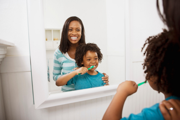 Dental Dos and Don'ts for Kids | Columbia SC Moms Blog