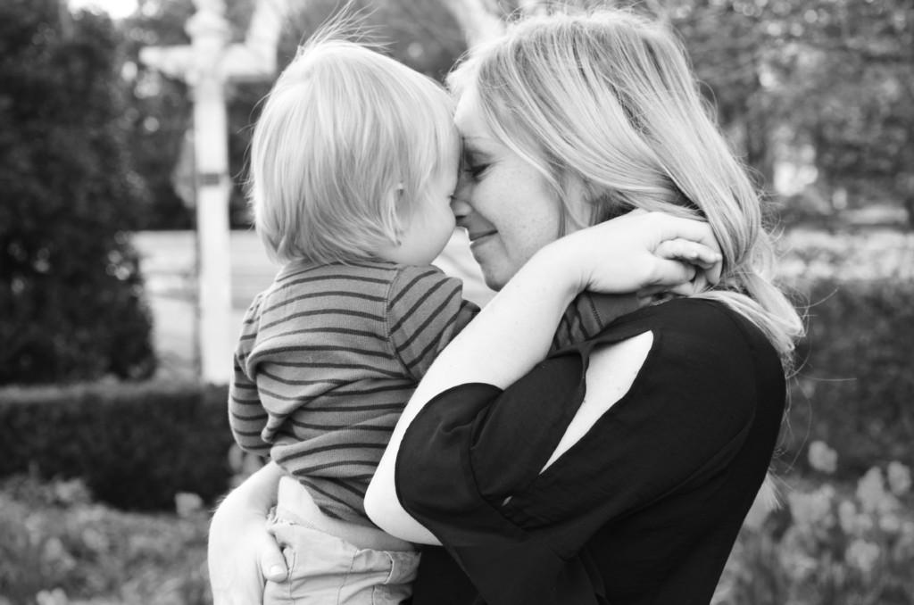 Me, Myself and I - Columbia SC Moms Blog