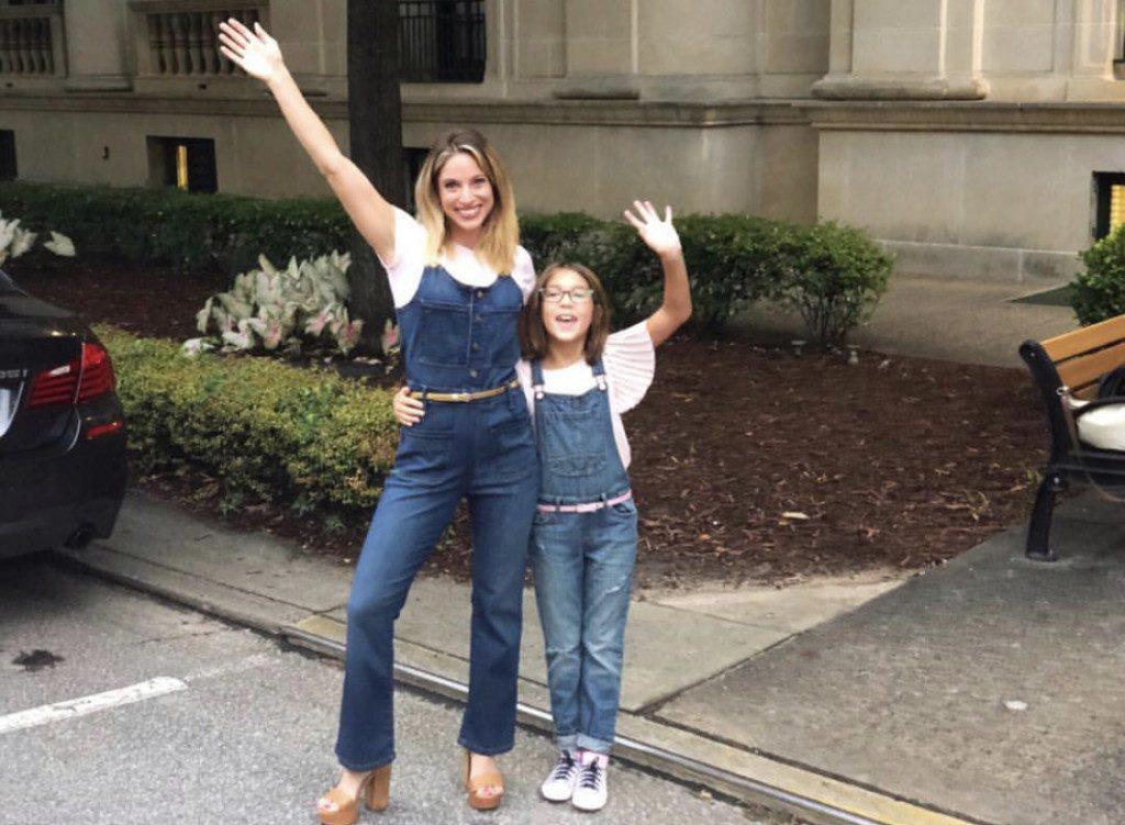 Do You Talk the Talk or Walk the Walk? | Columbia SC Moms Blog
