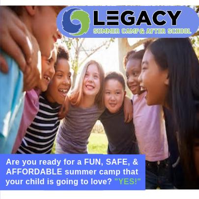 legacysummercamp2