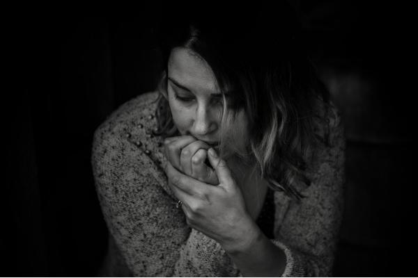 I Survived Postpartum Depression | Columbia SC Moms Blog