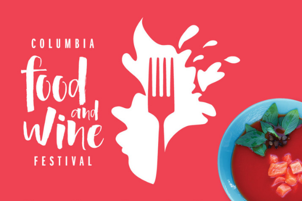 How Moms Do Columbia Food & Wine Festival! | Columbia SC Moms Blog