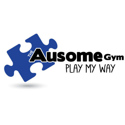Ausome Gym Birthday